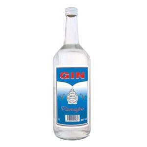 Gin 40 1l 1 300x300 - Gin 40% 1l