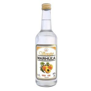 Marhuľa Vanapo 40 05l 1 300x300 - Ambasador vodka 40% 0.7l