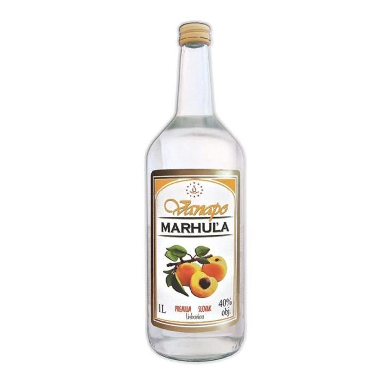 Marhuľa Vanapo 40 1l 1 768x768 - Marhuľa Vanapo 40% 1l