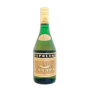 Napoleon Vanapo 40 07l 1 300x300 - Napoleon Vanapo 40% 0.7l