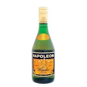 Napoleon Waterloo 36 07l 1 300x300 - Napoleon Waterloo 36% 0.7l