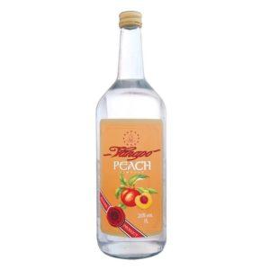 Peach likér 21 1l 1 300x300 - Peach likér 21% 1l