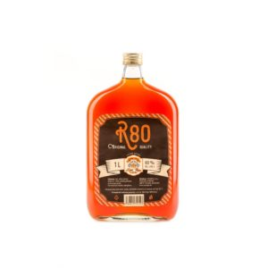 R80web 08B7264web 300x300 - Ambasador Vodka Royal 40% 1l