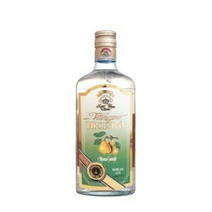 Vanapo Hruška Royal rgbweb 300x300 - Vanapo Pear Royal 40% 0.7l