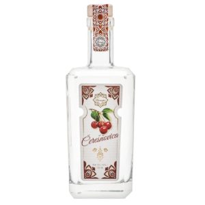 cerešnovicaweb 300x300 - Original Virtuous Cherry Spirit 45% 0.7l