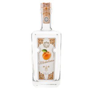 marhuľovicaweb 300x300 - Original Virtuous Apricot Spirit 52% 0.7l