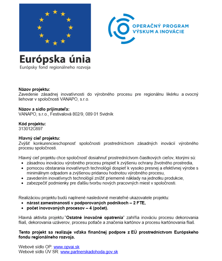Projekt1 1 - Projekty EU