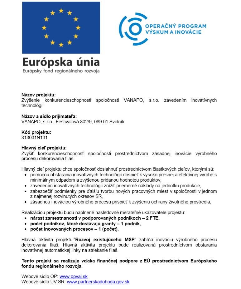 Projekt3 1 - Projekty EU