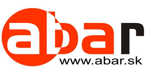 Abar - Naši partneri