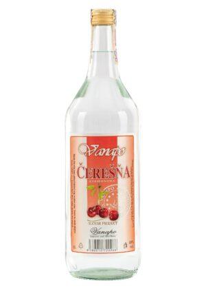 Ceresna 40 1L scaled 1 300x420 - Čerešňa Vanapo