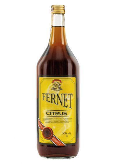 Fernet Citrus Vanapo 30 1L scaled 1 400x566 - Fernet Citrus