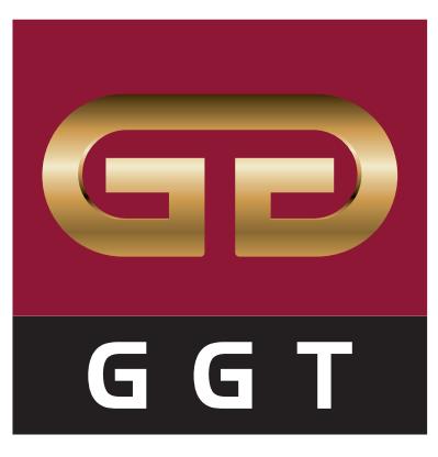 GGT - Naši partneri
