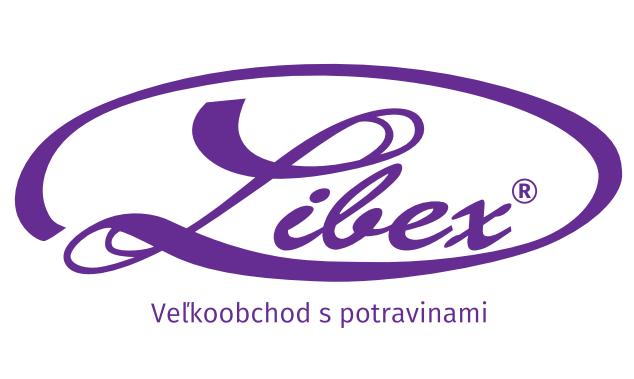 Libex - Naši partneri