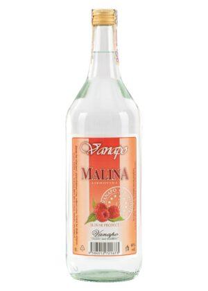 Malina 40 1L scaled 1 300x420 - Malina Vanapo