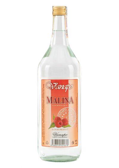 Malina 40 1L scaled 1 400x566 - Malina Vanapo