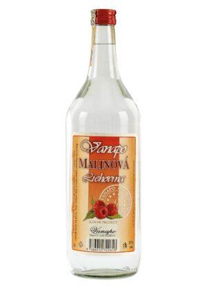 Malinova liehovina 35 scaled 1 300x420 - Malinová liehovina