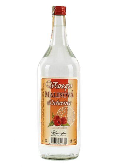 Malinova liehovina 35 scaled 1 400x566 - Čerešňová liehovina