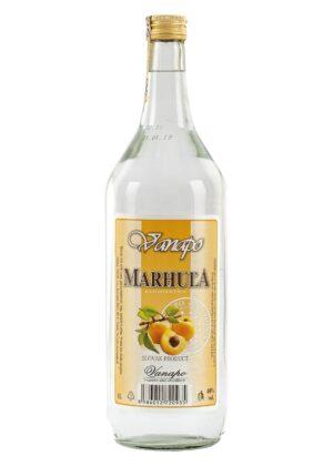 Marhula 40 1L scaled 1 300x420 - Marhuľa Vanapo