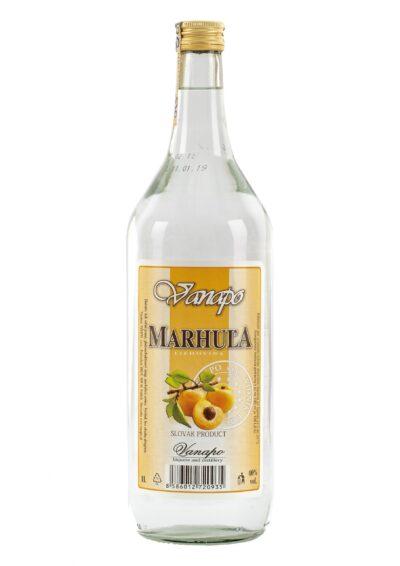 Marhula 40 1L scaled 1 400x566 - Marhuľa Vanapo
