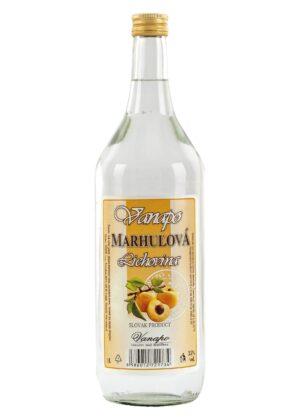Marhulova liehovina 35 scaled 1 300x420 - Marhuľová liehovina