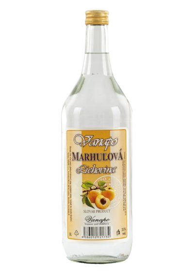 Marhulova liehovina 35 scaled 1 400x566 - Marhuľová liehovina
