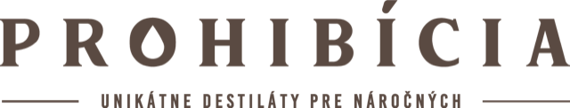 Prohibicia upraven logo Hneda - Naši partneri
