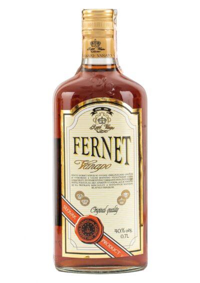 Royal Fernet 40 07L scaled 1 400x566 - Fernet