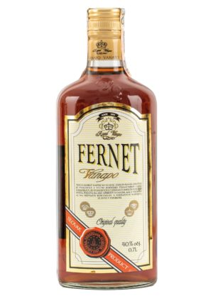 Royal Fernet 40 07L scaled 2 300x420 - Fernet Royal 40%