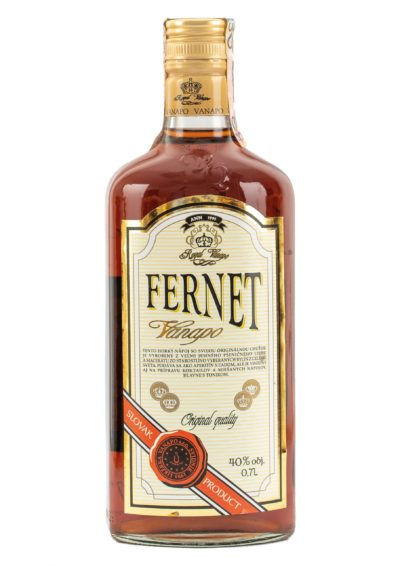 Royal Fernet 40 07L scaled 2 400x566 - Fernet Royal 40%