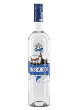 Vodka Ambasador 38 07L scaled 1 300x420 - Vodka Ambasador