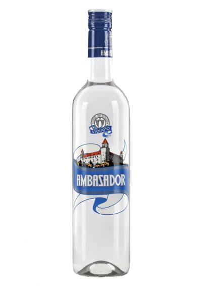 Vodka Ambasador 38 07L scaled 1 400x566 - Vodka Ambasador