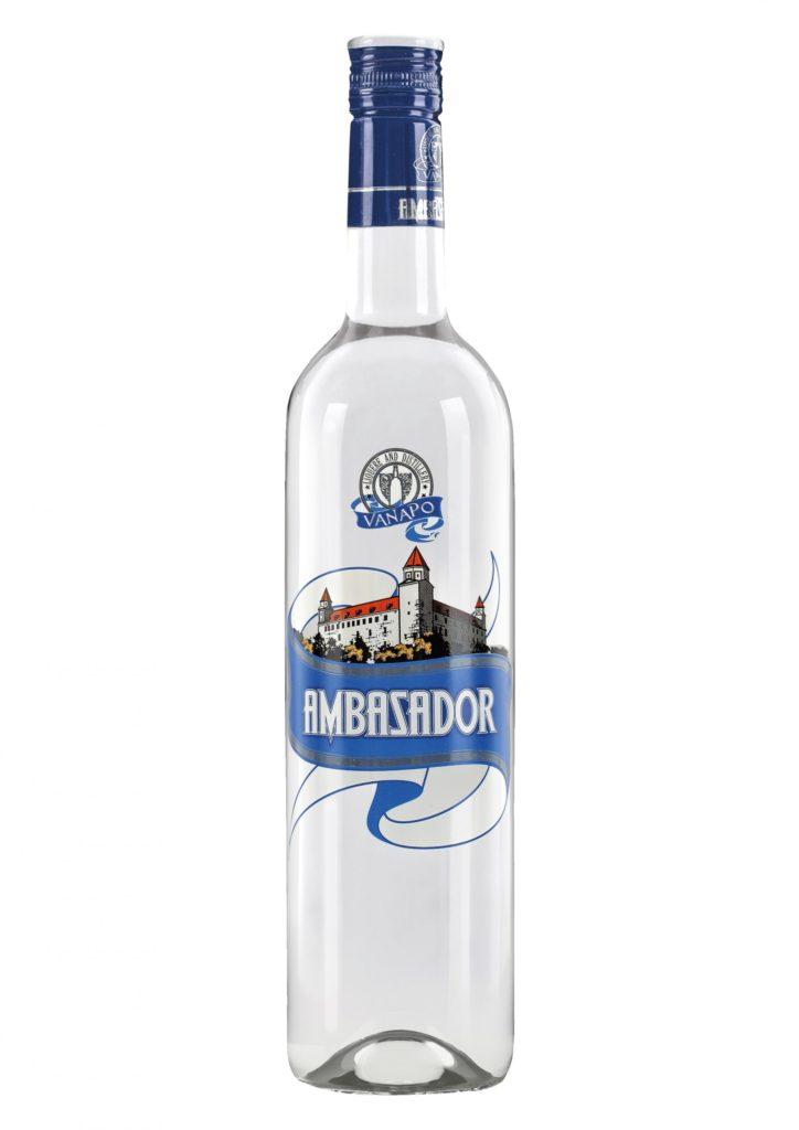 Vodka Ambasador 38 07L scaled 1 724x1024 - Vodka Ambasador