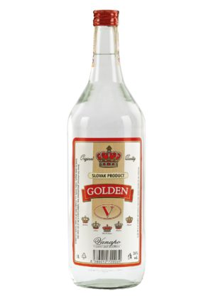 Vodka GOlden Royal 36 1L scaled 1 300x420 - Golden Royal V