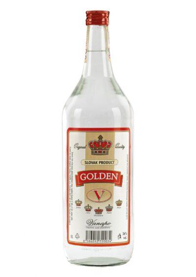 Vodka GOlden Royal 36 1L scaled 1 400x566 - Golden Royal V