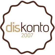 diskonto - Naši partneri