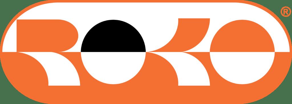 logo ROKO 2018 1024x364 - Naši partneri