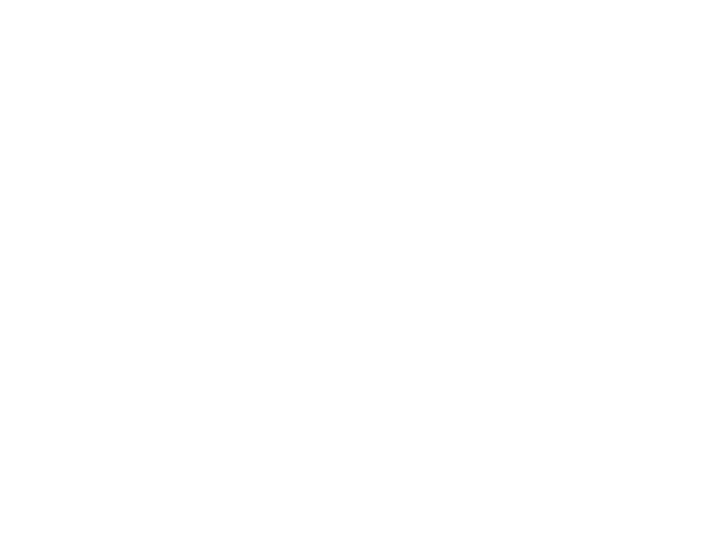 logo white - Vanapo Hruška Royal