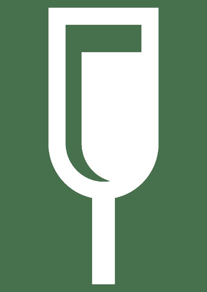 piktogram4 726x1024 - Farmárska Borovička