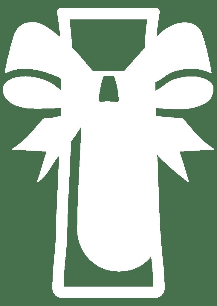 piktogram8 726x1024 - 4 fľašový nosič