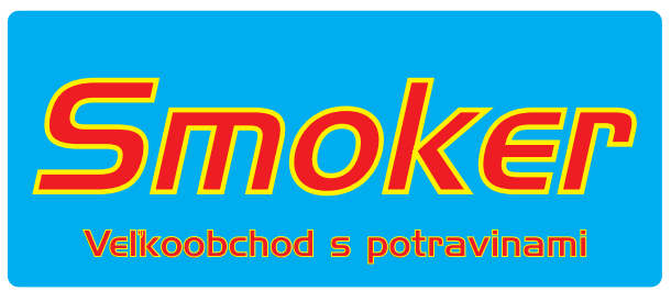 smoker - Naši partneri