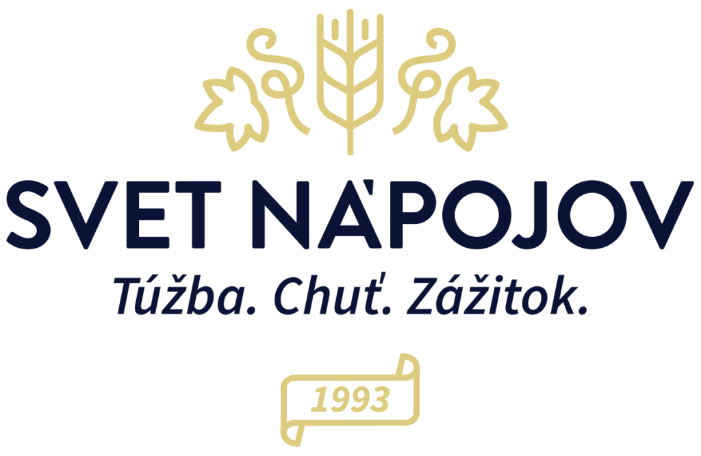 svet napojov logo 1024x666 - Naši partneri