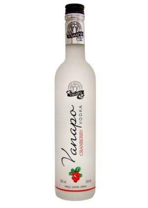 2018 01 06 12 41 04 9 8 SLOVAK VODKA 4ks list POPIS.pdf SumatraPDF 300x420 - CRANBERRY VODKA