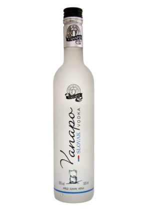2018 01 06 12 41 40 9 8 SLOVAK VODKA 4ks list POPIS.pdf SumatraPDF 300x420 - SLOVAK VODKA